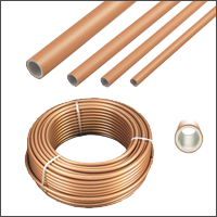 Heizung Multilayer Pipe - Air Con Pipe